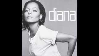 Upside Down - DIANA ROSS