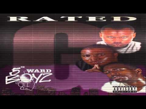 5th Ward Boyz ft. Flesh-N-Bone - Death Is Calling