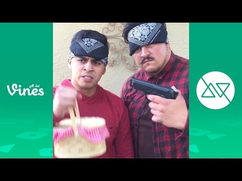 Funny David Lopez Vine Compilation (Top 200 Vines) - Best David Lopez (Juan) Vines 2016