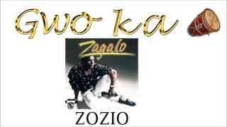 Baixar ZAGALO - zozio(1998)
