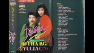 Delima / Jotha RG. & Yulia Citra (original Full) Mp3