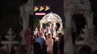 Bensu Soral - Hakan Baş / Wedding