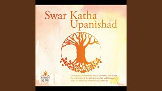 Raga Sohini (only Music)