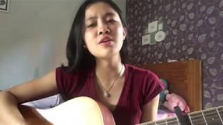Lolot band - Kehalangin Kasta cover by @dilaty08