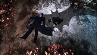 Baixar Guia: Arkham Asylum - Parte 14 Espantapajaros 2