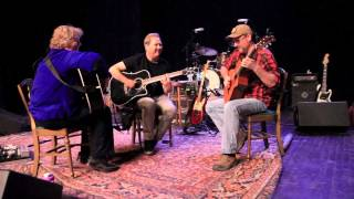 Working Man Blues - Steve Wariner & Steve Radcliff