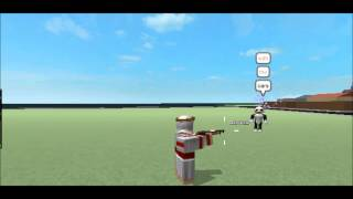 roblox the movie.wmv