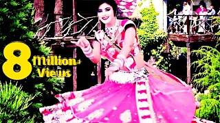 मेरी लचके कमर||Rajasthani DJ Song||Marwadi DJ Song||Rajasthani Video||Marwadi Video||Rajasthani Song
