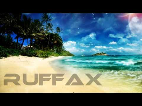 RUFFAX - Die Young [chill-mix]