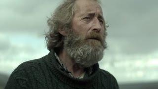 """""""Rams, el valle de los carneros"""" (Hrútar) - Trailer en español"""