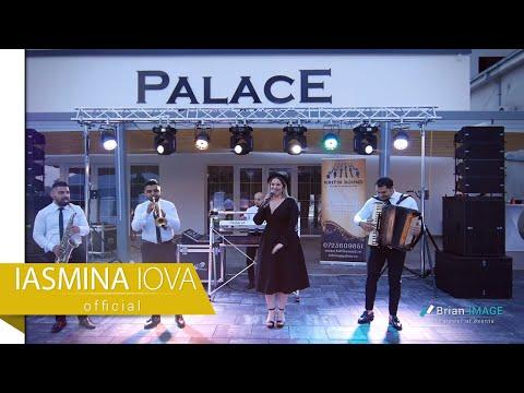Iasmina Iova - COVER Puiule puiuțule Fanelia Ilin/ Mândrele Clejanii (Colaj 2019)