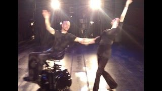 USF Dance Instructor