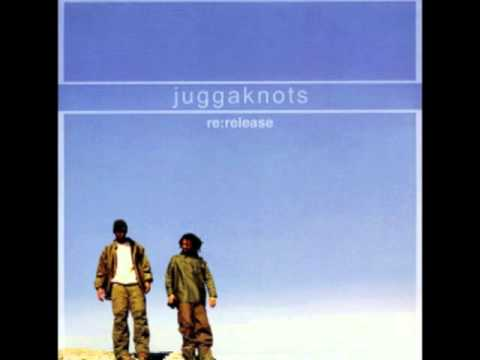 Клип Juggaknots - Clear Blue Skies