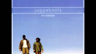 Watch Juggaknots Clear Blue Skies video