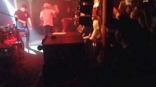 Wlodi/koncert/live/rudeboy