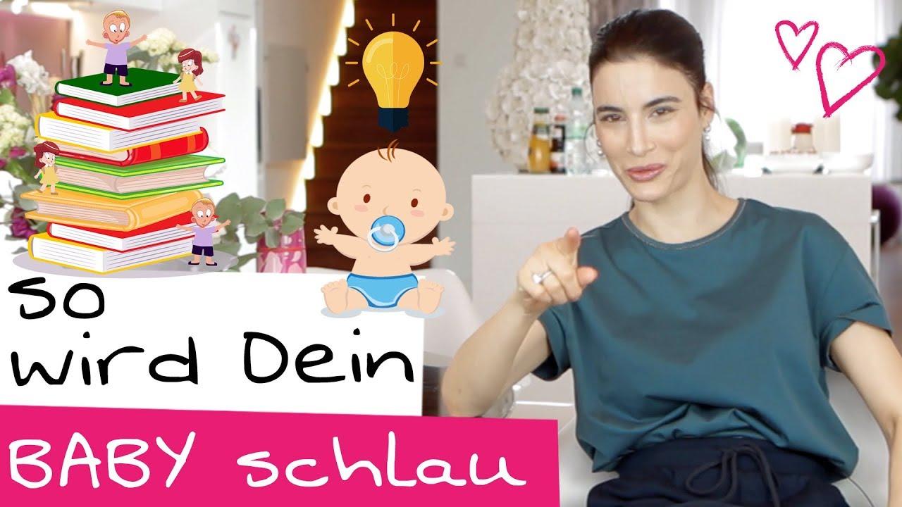 Europäische Babys Und Ihre Cumshots Teil 93