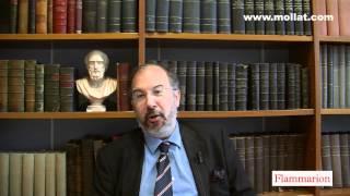 Patrick Berche et Jean-Jacques Lefrère - Quand la médecine gagne
