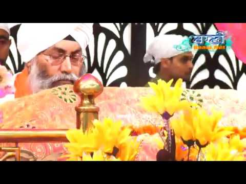 Bhai-Rajinder-Singhji-Faridabad-At-Faridabad-On-25-June-2016