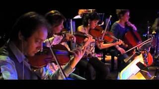 Video Fulci themes in concerto. Fabio Frizzi download MP3, 3GP, MP4, WEBM, AVI, FLV Juli 2018