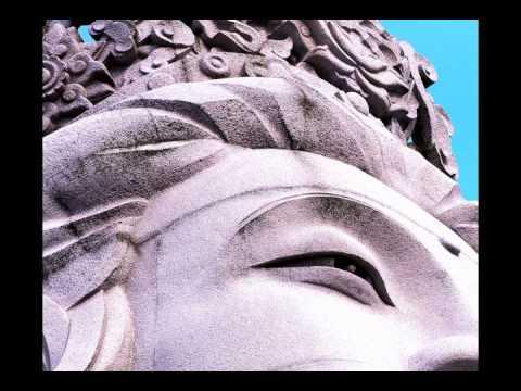 (黃慧音) Imee Ooi - Great Compassion Mantra (Tibetan Version)