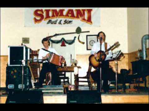 Music & Friends - Simani