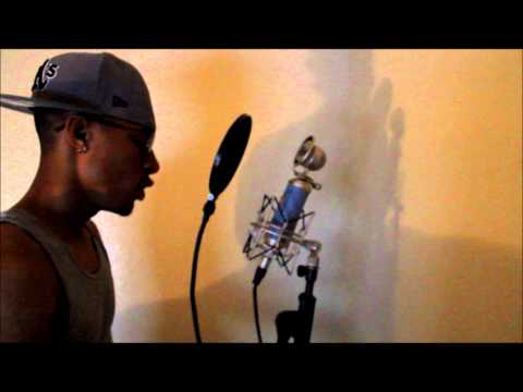 One Thing(Ray J One Wish Cover)(Unofficial Video)