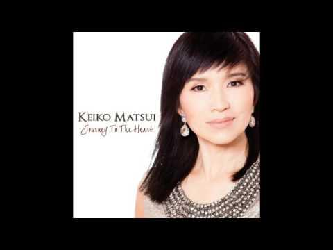 Keiko Matsui  01  Moving On