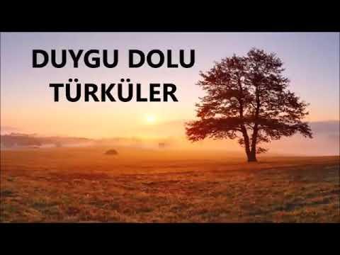 yep yeni türküler 2020 2021 Hepsi Özenlen Seçilmiş Türkü Diyarı Damar Türküler