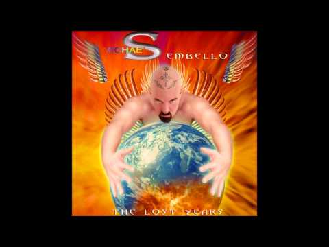 Michael Sembello - Love Doesn't Live Here Anymore (Lite AOR / Melodic Rock)