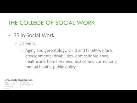 Social Work by Youth Speaks India
