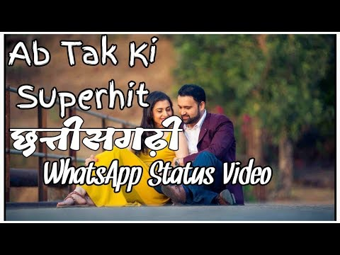 मै लोरिक|| Cg New Whatsapp Status Video || Cg Status 2019||cg New 2019||Rajkishor Creation||