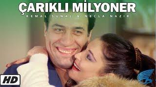 Çarıklı Milyoner - HD Türk Filmi (Kemal Sunal)