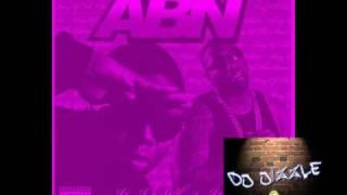 A.B.N WHO