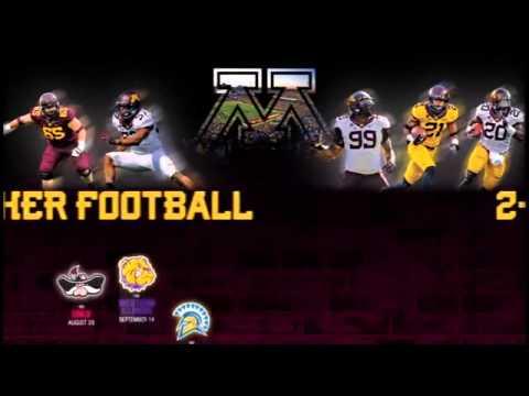 Minnesota High School Prep Sports   StarTribune com