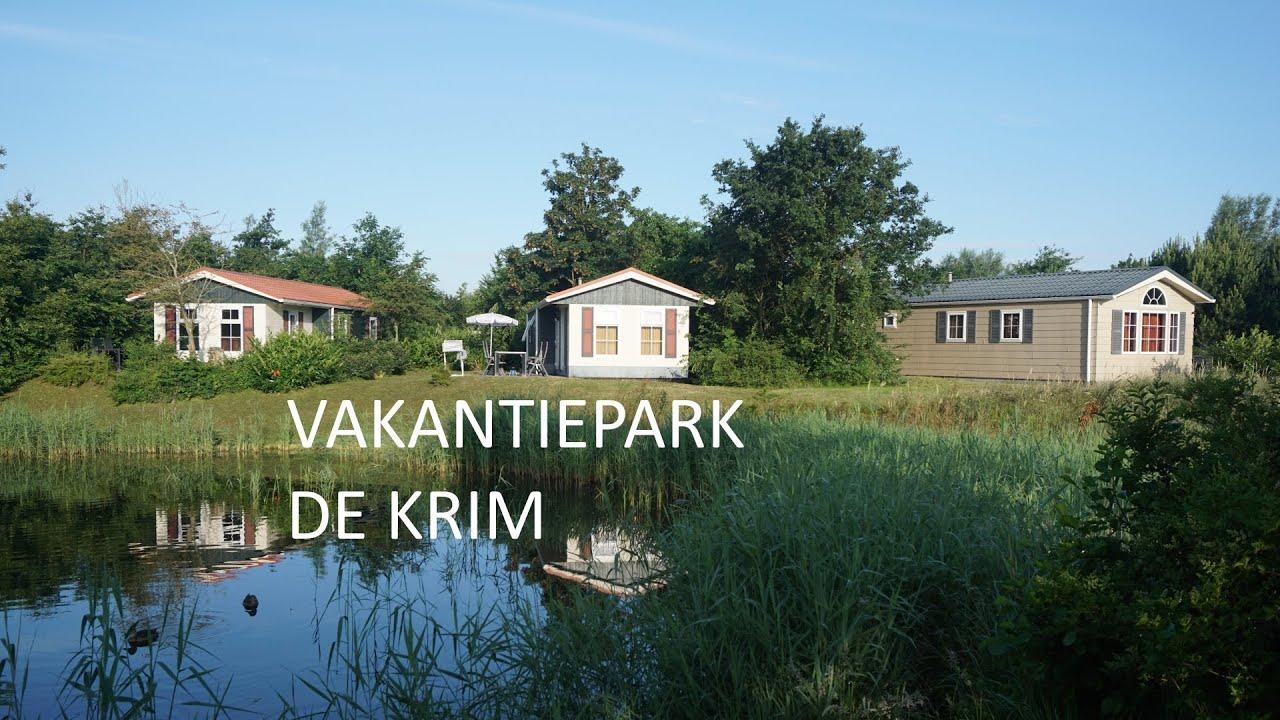 Helder Park Dog Park