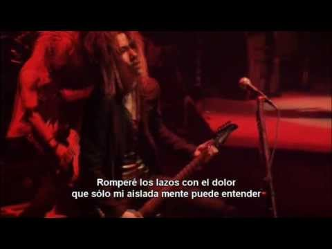 Gazette - Burial Applicant Live