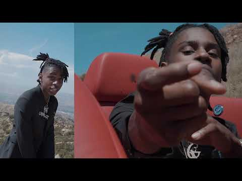 Polo G – Deep Wounds Official Video 🎥By Ryan Lynch