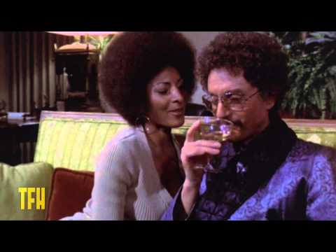 Jack Hill on COFFY