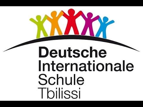 Deutsche Internationale Schule Tbilissi (Georgien)