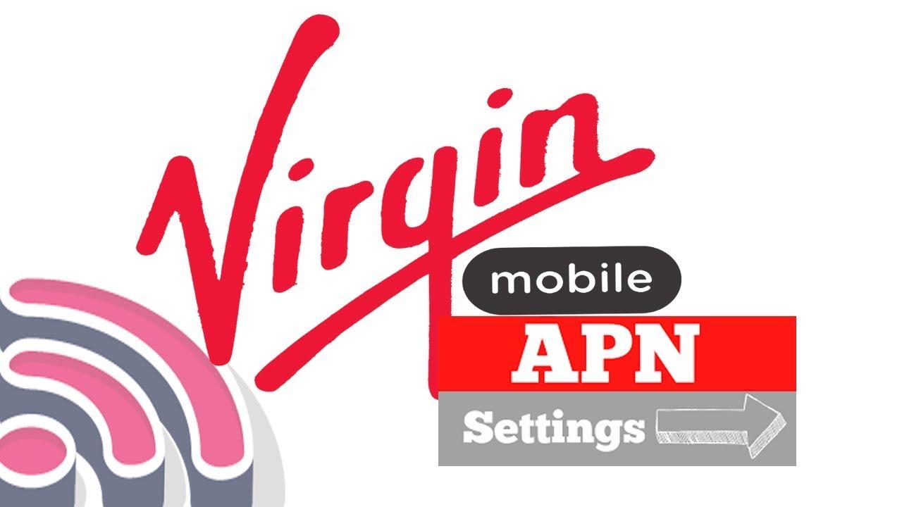 virgin mobile essay 2008 virgin mobile-think hat ke marketing project prepared by:9/12/2008 september virgin mobile-think hat ke 12, 2008 why virgin mobile in indian mobile.