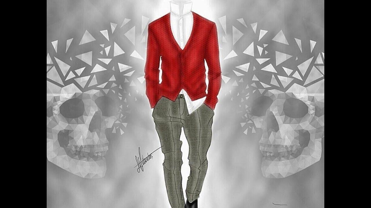 Boyama Renklendirme Cloth Drawing Youtube