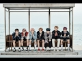 INDO SUB BTS A SUPPLEMENTARY STORY YOU NEVER WALK ALONE