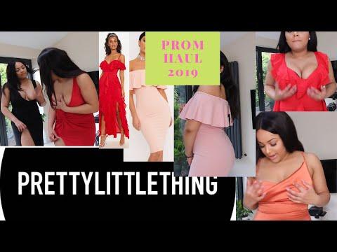 pretty-little-thing-prom-haul