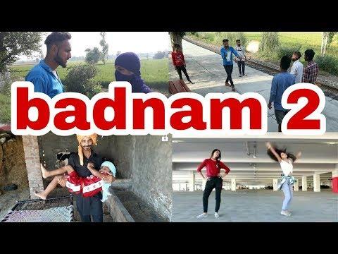 Badnam 2   Mankirt Aulakh Feat Dj Flow   Sukh Sanghera   Singga   djkang mix