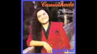 Débora Miranda - Caminhada - (INSTRUMENTAL)