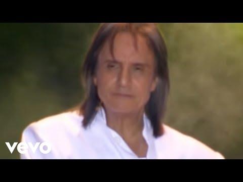 Roberto carlos jes s cristo videos de musica online con for Cama y mesa roberto carlos letra
