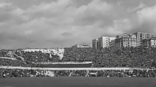 """El Stadium Metropolitano en la película """"El Fenómeno"""""""