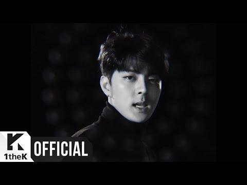 [MV]  MAP6(맵식스) _ I'm Ready