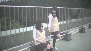 キラリ☆青春研究所 01 山中知恵と西野小春、青春を考察する。 ※使用楽曲...