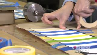 Best painter's tape: Advice | Consumer Reports